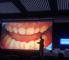 DIGITAL DENTISTRY 2017 CONFERENCE SINGAPORE
