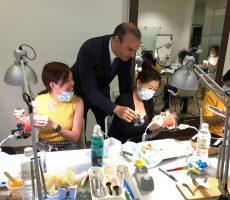 Minimal Invasive Dentistry Course (Capp) – Dubai