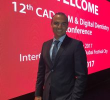 Digital Dentistry Conference (Minimal Invasive)- Dubai