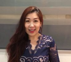 Smart Smile Design – Testimonials #6