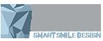 Smart Smile Design